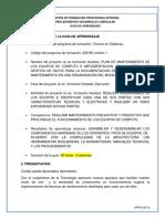 1835548 - GFPI-F-019 Formato Guia de Aprendizaje(4)