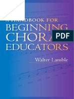 A Handbook for Beginning Choral Educators - PDF Free Download.pdf