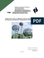 instructivo tesis de grado..pdf