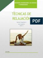 TECNICAS_DE_RELAJACION (1)