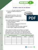 articles-29477_recurso_doc.docx