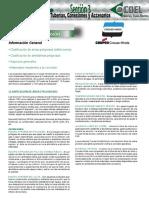 Catalogo crouse_hinds.pdf