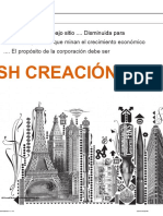 02 Creating shared value.en.es.pdf