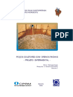 pocos-coletores.pdf