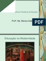 Educação na Modernidade (1).pptx
