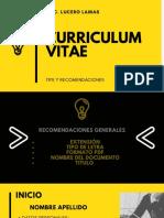 CV TIPS Y RECOMENDACIONES (1).pdf