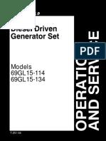 T-251-04 generadores.pdf