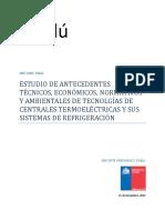 Informe Final Tecnologias Termoelectrica_inodu