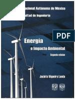 2007a_Energia_e_impacto_ambiental.pdf.pdf