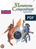 Mystara Monstrous Compendium Appendix.pdf