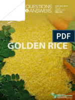 golden-rice-q-and-a