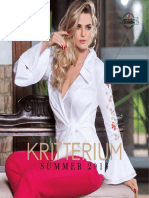 summer-2018-kritterium-web.pdf
