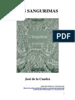143270505-Los-Sangurimas.pdf
