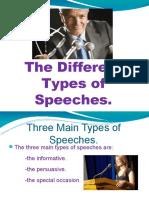 typesofthespeech-120821203136-phpapp02 (1).pdf