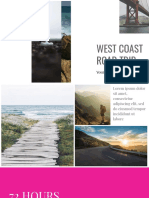 Photo album.pdf