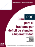 TDHA.pdf