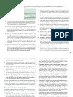GDAC05.pdf