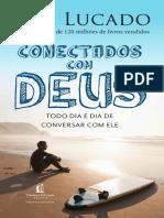 Conectados Com Deus (Oficial) - Max Lucado