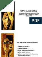CARTOGRAFIA SOCIAL.ppt