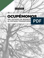 OCUPEMONOS_EnriqueMartínez_DIGITAL-Simples.pdf