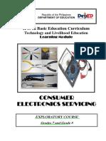 k to 12 Electronics Learning Module1565247752689