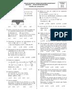 Aritmetica y Algebra 2020 Otoño (Practicas 1 Al 10)