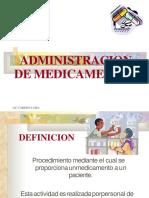 Administracion de Medicamentos 1212913223830249 9 Convertido