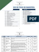 CATALOGO DE TESIS PARA LA WEB.pdf