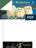 Owl-Babies.pdf