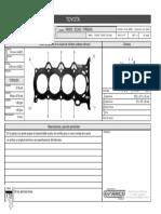 page0400.pdf