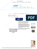 Minerais - Mundo Educação.pdf