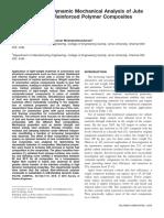Selvakumar Et Al-2019-Polymer Composites