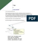 Autocad Mep Tips