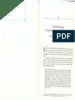 131551436 Rabiela El Federalismo en La Construccion de Los Estados