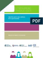 Salud_y_Seguridad_en_el_Trabajo.pdf