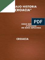 Presentación Diego Medina