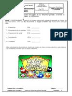 Acumulativos primer periodo.doc