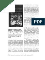 11Reseñas69 (1).pdf