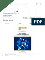 2019 InternetRetailer EcommercePlatforms KFR _ Magento _ E Commerce