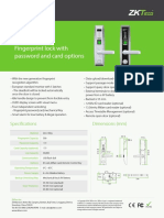 Sony HXR-NX100 .pdf