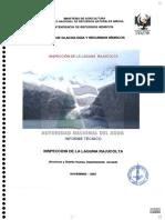 ANA0001537.pdf