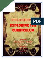 Field Study 04 Soft Copy - Paayos Nalang