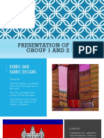 PRESENTATION-OF-GROUP-1-AND-2 (1).pptx