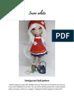 Snowwhite-Famigurumi.pdf