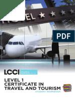 312737682-Travel-and-Tourism-Workbook.pdf