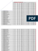 Classificação ICMS RS.pdf