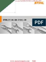 316119933-STIHL-BR-340-420-SR-340-420-RA-373-00-01-03-pdf.pdf