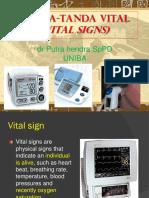 vital sign 16-9-13.ppt