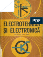Electrotehnica_si_electronica