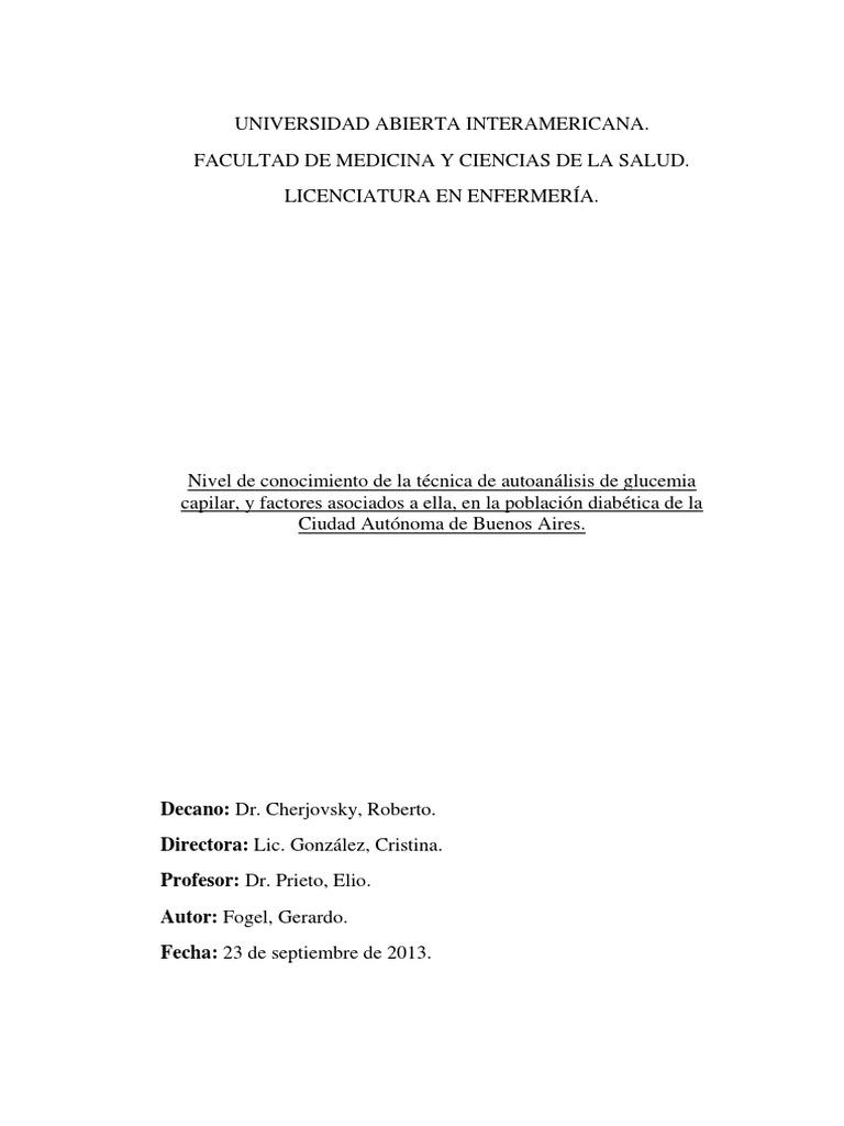 tiras reactivas cetosis uruguay